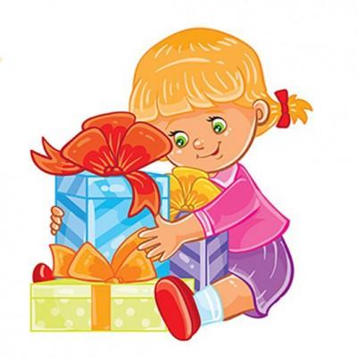 День народження (Вікторія Лабунець)