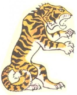 Хитра Лисиця (азербайджанська казка)