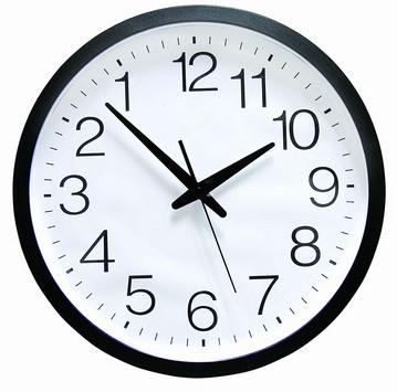 Казка про час та годинники (Марина Кірносова)