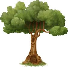 Летюче дерево (Юрій Ярмиш)