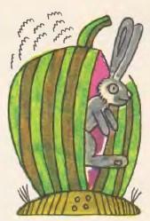 Небилиця (вірменська казка)
