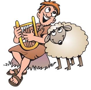 Пастух та жадібний мулла (чеченська казка)