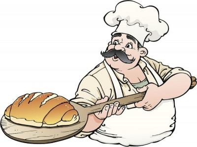 Пиріжок, начинений чарівним зіллям (арабська казка)