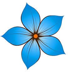 Синенька квітка (Юрій Ярмиш)