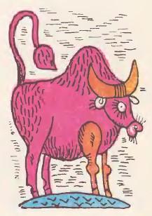Волик (вірменська казка)