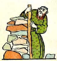 Гасан (таджицька казка)