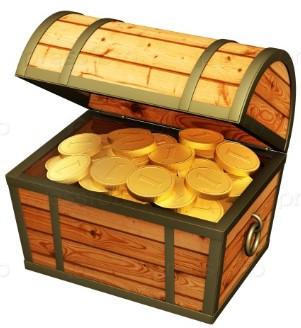 Гроші – смерть (українська народна казка)