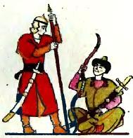Навобод (таджицька казка)