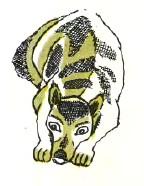 Овез Ялта (туркменська казка)
