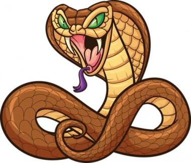 Переможець змії і дракона (українська народна казка)
