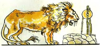 Підступна лисиця (таджицька казка)
