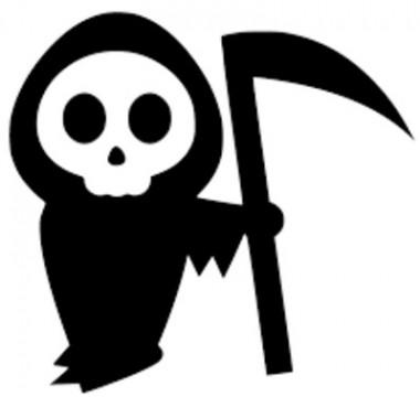 Солдат і смерть (українська народна казка)