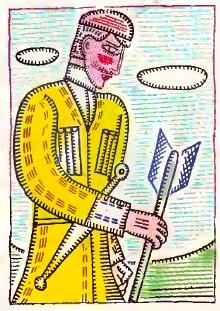Сізмара (грузинська казка)