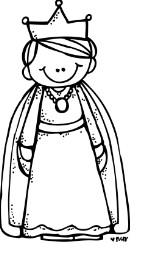 Цариця-опирівна, жовнір і чудесний старець (українська народна казка)
