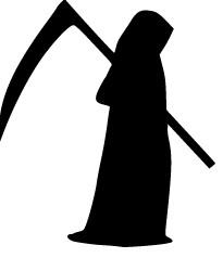 Як смерть ходила (українська народна казка)