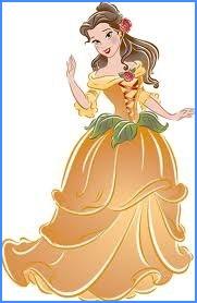 Спритна принцеса, або пригоди розумниці (Шарль Перро)